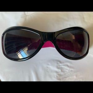 COPY - Children's Foster Grant  sunglasses